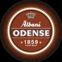 odense-1859