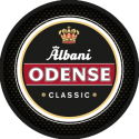odense-classic