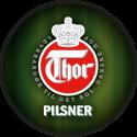 thor-pilsner