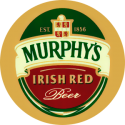murphys-irish-red-midlertidig