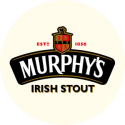 murphys-irish-stout-midlertidig