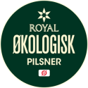 royal-okologisk