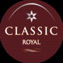 royalfad-classic