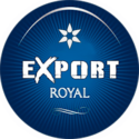 royalfad-export