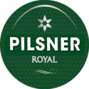 royalfad-pilsner