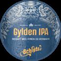 royalfad-schiotz-gyldenipa
