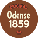 O1859